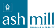 ashmill developments